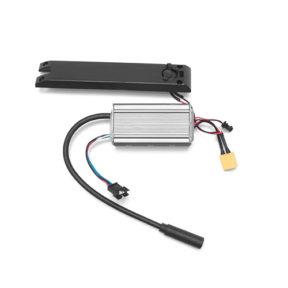Контроллер для электросамоката kugoo