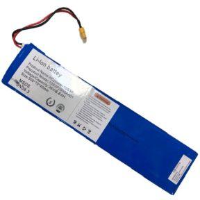 аккумулятор для kugoo s2, kugoo s3