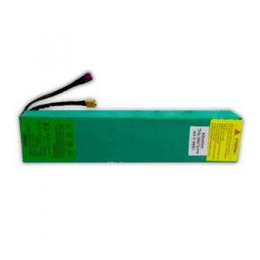 Аккумулятор для электросамоката Kugoo m4/m4 pro