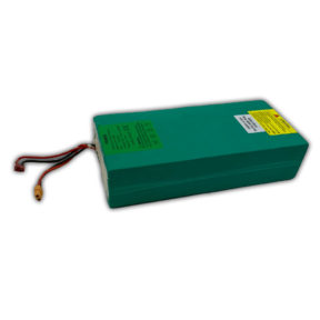 Аккумулятор для электросамоката kugoo m5