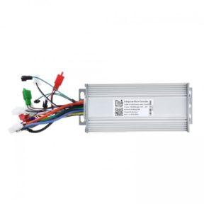 Контроллер для электросамоката kugoo m4/m4 Pro