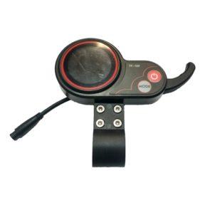 Компьютер управления электросамокатом kugoo m4/m4Pro TF-100